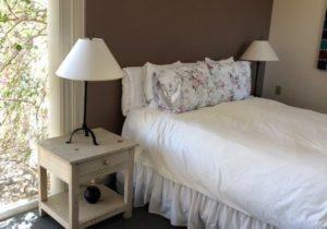 Borrego Springs Queen Mini-suite