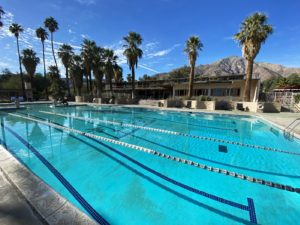 borrego-springs-pool-1