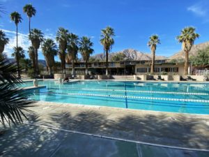 borrego-springs-pool-2