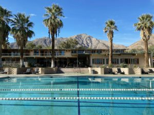 borrego-springs-pool-3