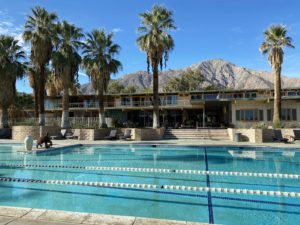 borrego-springs-pool-4