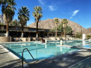 borrego-springs-pool-5