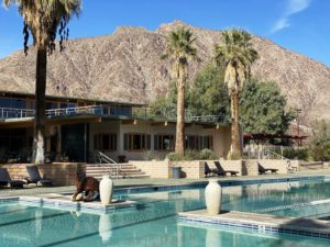 borrego-springs-pool-6