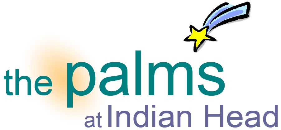 The Palms Hotel at Indian Hills